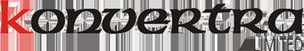 Konvertra Limited